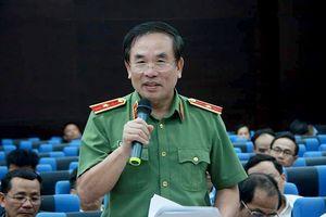 Chất độc bí ẩn trong cơ thể các du khách tử vong ở Đà Nẵng