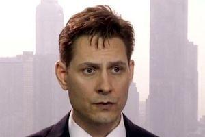 Trung Quốc: Cựu nhân viên ngoại giao Canada không được miễn trừ