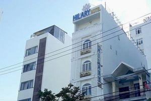 2 mẹ con tử vong trong khách sạn: Chất độc vẫn còn bí ẩn