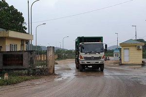 Người dân bỏ chặn xe, rác nội thành Hà Nội được 'giải cứu'