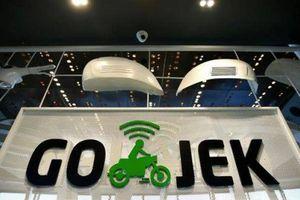 Go-Jek bị Philippines cấm cửa, Indonesia phản ứng tức thì