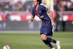 Chuyển nhượng tối 14/1: PSG chơi khó Barca; Chelsea sắp có 'trọng pháo'