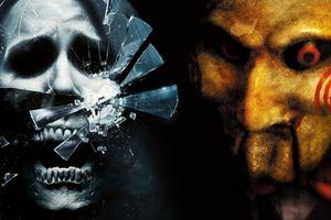 'Final Destination' tái khởi động cùng bộ đôi biên kịch 'Saw': Cơn ác mộng phim kinh dị sẽ sống lại?