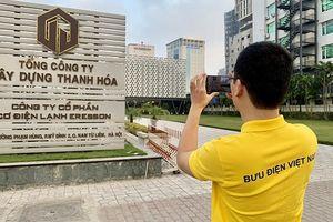 Tháng 1/2019: Sẽ hoàn thành việc thu thập dữ liệu Bản đồ số Việt Nam