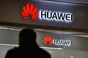 Vừa bắt nhân viên cấp cao, Ba Lan cân nhắc 'tẩy chay' thiết bị Huawei
