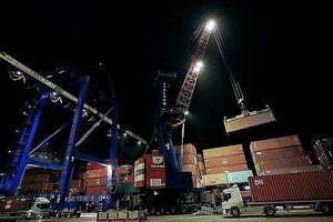 Thổ Nhĩ Kỳ tăng hỗ trợ xuất khẩu cho các doanh nghiệp trong năm 2019