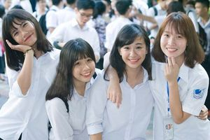 Đại học Sư phạm Kỹ thuật TP HCM cho phép học sinh lớp 12 học đại học