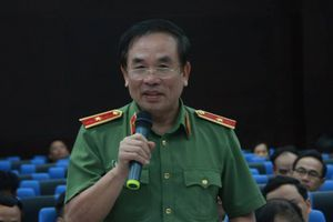 Vụ ngộ độc khiến 2 du khách tử vong tại Đà Nẵng: Chưa xác định được tên loại độc tố