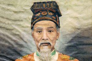Vị Hoàng tử ham học và giỏi thơ nhất triều Nguyễn
