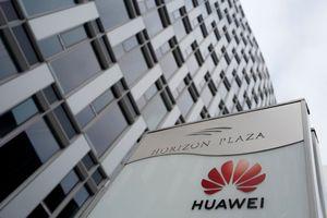 Báo Đảng Trung Quốc: Ba Lan phải 'trả giá' vì bắt giữ giám đốc Huawei