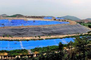 Vì sao bãi rác Nam Sơn trở thành điểm nóng?