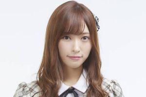 Sao nữ Nhật phải xin lỗi sau khi bị tấn công, công ty sa thải quản lý