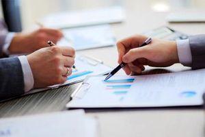 'Quên' công bố thông tin, nhiều doanh nghiệp nói do sơ suất