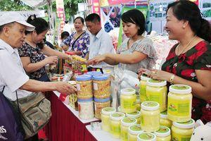 Người Việt Nam ưu tiên dùng hàng Việt Nam: Nền tảng cho doanh nghiệp phát triển