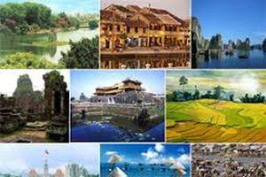 Tăng cường hoạt động truyền thông về du lịch