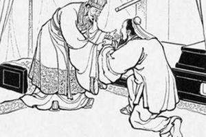 Giải mã Tam quốc: Quan Độ - 'thập bại luận' của Viên Thiệu