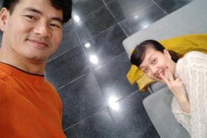 Hậu trường Táo quân 2019: Xuân Bắc làm thơ thèm thịt gà
