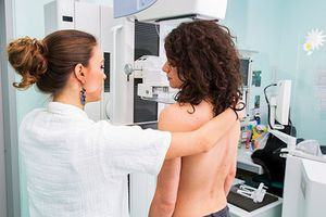 Phát hiện 'thần dược' chặn ung thư di căn ngay trong cơ thể người