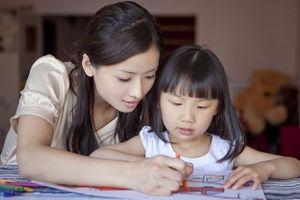 10 quy tắc sống mẹ Nhật dạy con, bố mẹ Việt có thể áp dụng