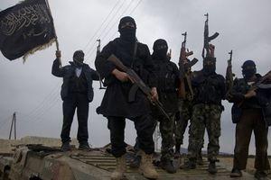 Israel lần đầu tiên thừa nhận cấp vũ khí cho quân khủng bố tại 'chảo lửa' Syria