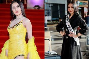 Mới đầu năm 2019, showbiz Việt đã ngập 'drama' của các sao nữ