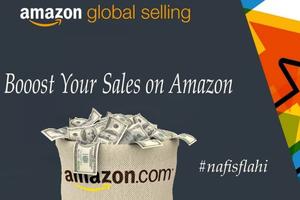 'Ông lớn' Amazon hỗ trợ doanh nghiệp Việt thúc đẩy xuất khẩu