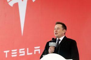 Tesla gặp sức ép lớn vì nhiều 'đại gia' đồng loạt làm xe điện