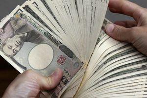 Nhật phá đường dây chuyển tiền lậu về Việt Nam