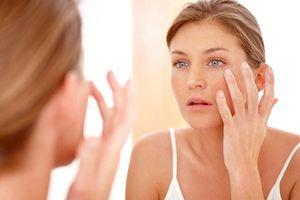 Gợi ý các sản phẩm có thể 'chiều chuộng' làn da nhạy cảm