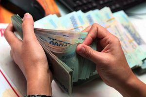 Điều chỉnh tăng thu thuế hơn 9.100 tỉ đồng 84 doanh nghiệp liên kết