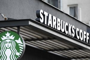 Con đường đến đế chế tỉ USD của Starbucks
