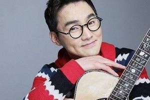 7 nghệ sĩ Hàn Quốc bị tước bằng Đại học