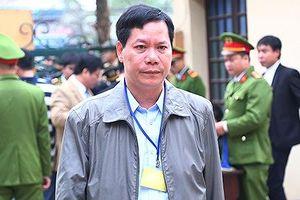 Xét xử vụ án Hoàng Công Lương: Thành lập đơn nguyên thận khi chưa bố trí đủ kỹ sư, kỹ thuật viên