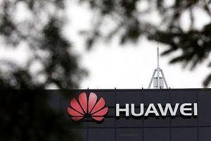 Trung Quốc cảnh báo các nước trong vấn đề Huawei