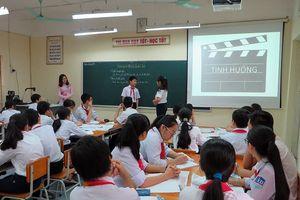 Từ chuyện bức xúc ở Hải Phòng: Thi giáo viên dạy giỏi, nên dẹp bỏ?