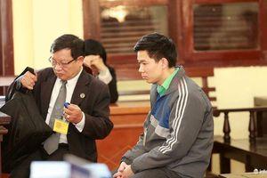 Ông Trương Quý Dương nói về bác sỹ Hoàng Công Lương