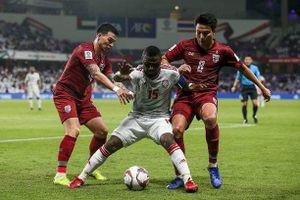 Asian cup 2019: Cục diện bất ngờ thay đổi, tuyển Việt Nam có còn cơ hội đi tiếp?