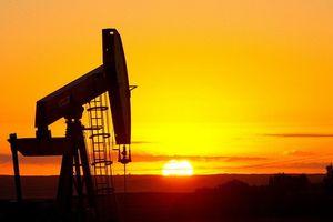 Giá dầu toàn cầu giảm về 50USD vì nỗi lo Trung Quốc