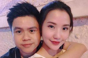 Giữa nghi vấn tan tình đẹp với thiếu gia Phan Thành, Xuân Thảo tự nhủ: 'Duyên tận sẽ tự phân li'