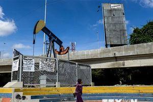 Nga đề nghị với Venezuela về kế hoạch giải quyết khủng hoảng kinh tế