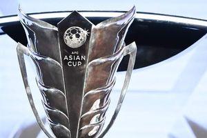 Kết quả bóng đá bảng B Asian Cup 2019 (15/1): Kết quả mỹ mãn có lợi cho Việt Nam