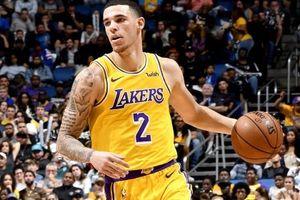 Dự đoán NBA 16/1: Lakers đi tìm chiến thắng, Jimmy Butler hội ngộ Wolves