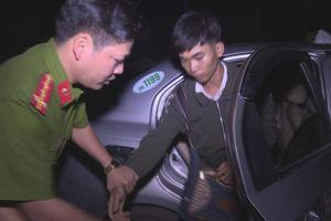 Đắk Lắk: Bắt đối tượng rao bán thuốc nổ trên facebook
