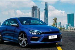 Vượt qua khủng hoảng, Volkswagen bán ra gần 11 triệu xe năm 2018