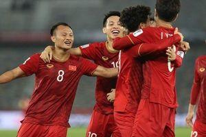 Cựu sao M.U đưa ra lời khuyên hữu ích với các cầu thủ Việt Nam