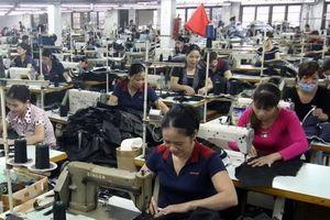 Thưởng Tết Nguyên đán đều tăng ở các loại hình doanh nghiệp