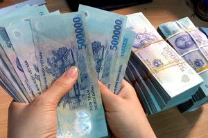 Một nhân viên ở Hải Dương được thưởng Tết 900 triệu đồng