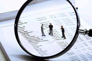 TP. HCM: Cơ quan thuế sẽ 'soi' doanh nghiệp FDI có dấu hiệu chuyển giá