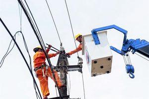 PC Quảng Trị: 'Điểm sáng' không để xảy ra tai nạn lao động