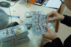Tỷ lệ nợ công của Việt Nam ngày càng giảm mạnh